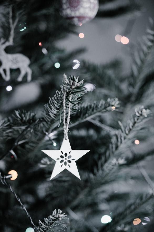 Christmas Character Study 3: Wisdom in Worship