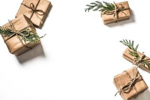 The Christ of Christmas 7: Gifts for a King