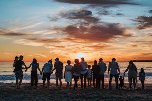 2021 Day 4 – Relationship Goals