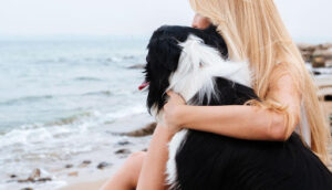 Read more about the article I'm Here for You 5: A Loyal Friend