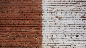 Church Criticisms 3: Lack of Acceptance – A Change in Prejudice