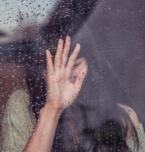 Read more about the article My Journey from Miscarriage to Motherhood 3: The Dream Shattered