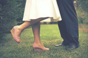 A Resurrected Marriage Story 7: Us