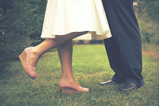 Read more about the article A Resurrected Marriage Story 7: Us