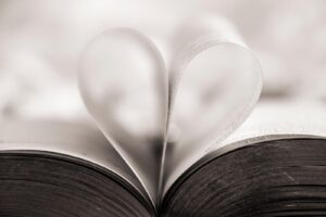 Read more about the article Lessons from Women of the Old Testament 4: Ruth's Heart of Devotion