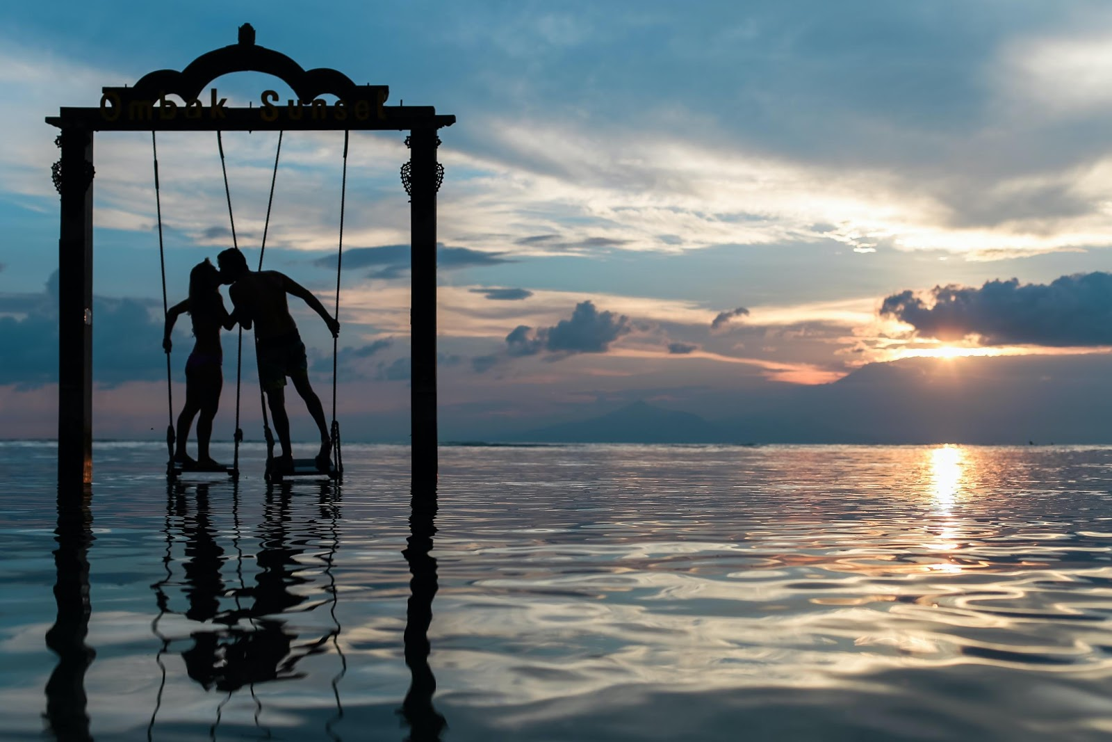 Interactive Devotion for Couples 6: Summing up the Study