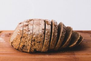 Read more about the article I Am 1: I Am the Bread of Life