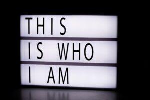 I Am 6: Scripture Portion to Meditate