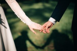 Read more about the article Marriage Matters 6: Lessons from Biblical Couples Review