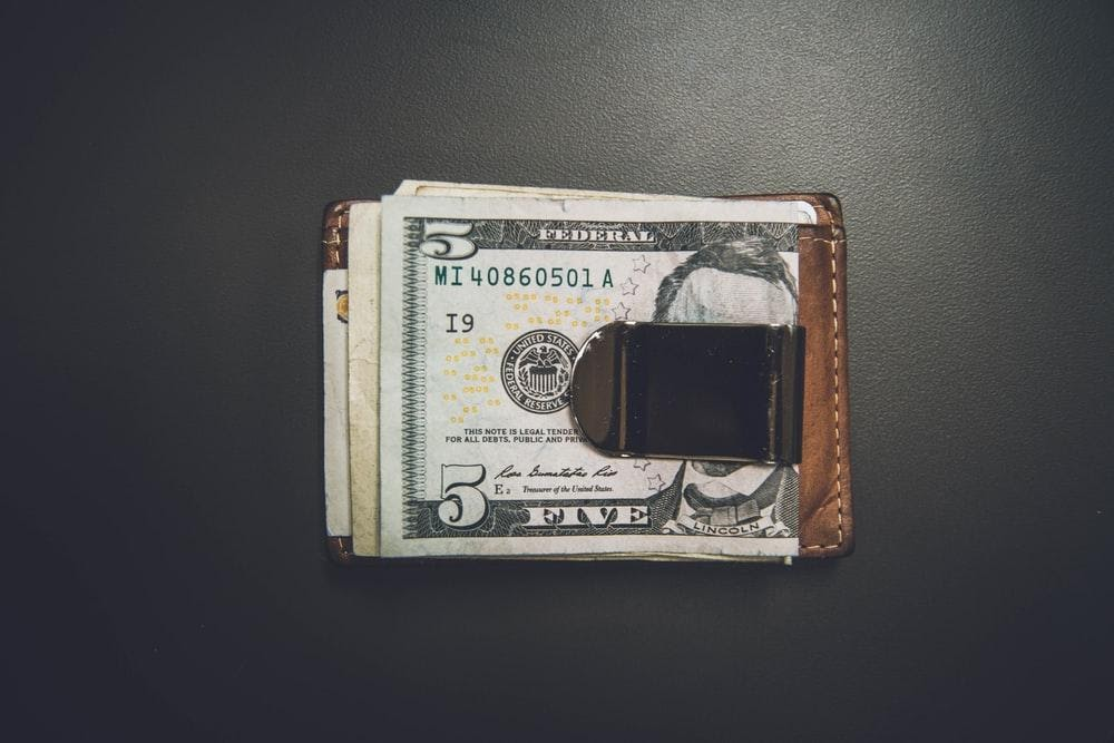 Read more about the article Money Management 1: Whose Money Is This?
