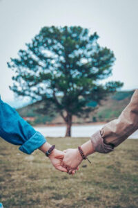 Read more about the article Protecting Our Children 5: Dating Decisions